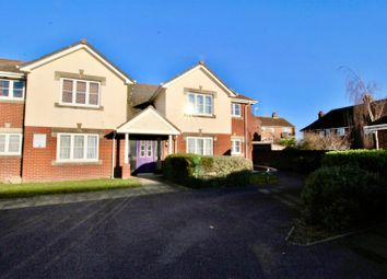 2 bed flat for sale in Kirpal Road, Portsmouth, Hampshire PO3