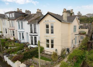 4 bed property for sale in Parkham Road, Brixham TQ5