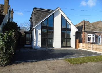4 bed detached bungalow for sale in Askwith Road, Rainham RM13