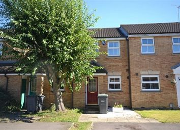 Thumbnail 2 bedroom property to rent in Villiers Close, Leagrave, Luton