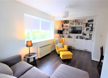 Thumbnail 1 bedroom flat for sale in Rye Street, Bishop's Stortford
