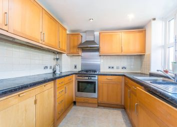 Thumbnail 2 bed flat for sale in Shannon Place, St John's Wood
