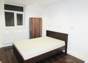 Thumbnail Room to rent in Pinner Road, Harrow