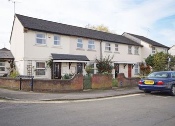 Thumbnail 2 bed property to rent in Fairview Road, Cheltenham