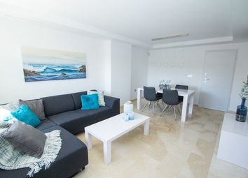 Thumbnail 2 bed apartment for sale in Spain, Valencia, Alicante, Orihuela
