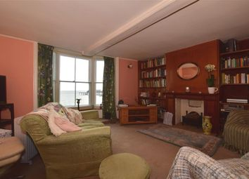 Thumbnail 3 bed town house for sale in Beach Street, Deal, Kent