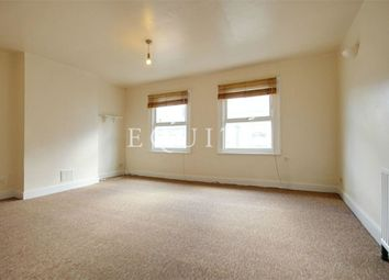 Thumbnail Studio to rent in East Barnet Road, Barnet