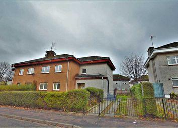 Thumbnail 3 bed cottage for sale in Prosen Street, Tollcross