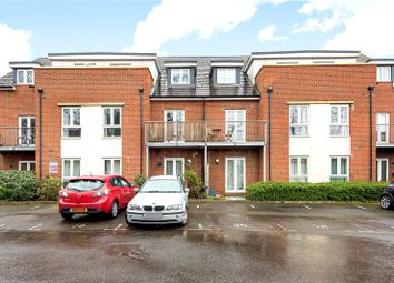 2 bed flat for sale in Egrove Close, Oxford OX1