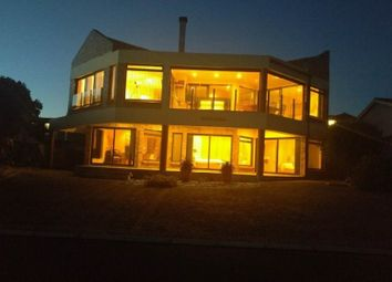 Thumbnail 4 bed detached house for sale in Kabeljou Street, Gansbaai, South Africa