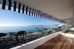 Thumbnail 2 bed apartment for sale in Boulevard Croisette, Cannes, Alpes Maritimes