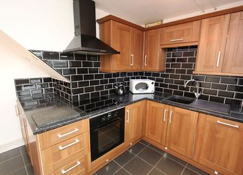 Thumbnail 2 bed semi-detached house for sale in Milgrove Crescent, High Green, Sheffield, South Yorkshire
