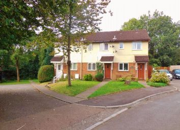 Thumbnail 2 bed terraced house to rent in Woodlawn Way, Thornhill, Cardiff