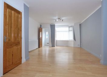 3 bed terraced house to rent in Devonshire Road, Chorley PR7