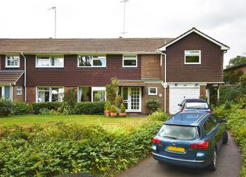Thumbnail 5 bed semi-detached house for sale in Bluehouse Lane, Oxted