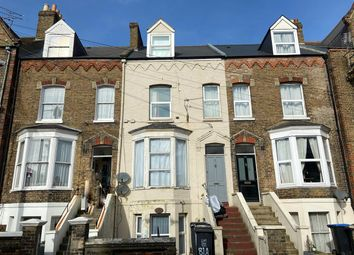 2 bed maisonette to rent in Canon Mews, West Cliff Road, Ramsgate CT11