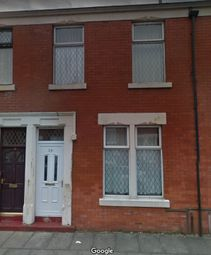 Thumbnail 4 bed property to rent in Brixton Rd, Preston, Lancashire