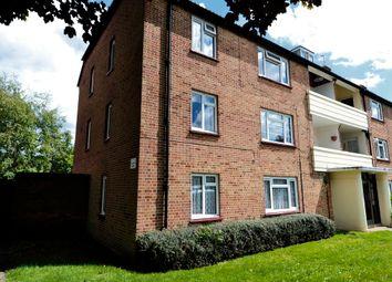 Thumbnail 3 bedroom flat to rent in Stuart Road, Ham, Richmond