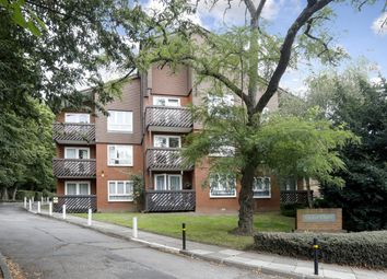 Thumbnail 1 bed flat for sale in Cedar Close, Dulwich, London