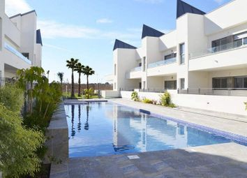Thumbnail 2 bed maisonette for sale in Torrevieja, Alicante, Spain