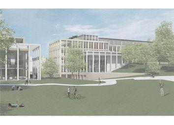 Thumbnail Office to let in One Tunbridge Wells, Mount Pleasant Avenue, Royal Tunbridge Wells