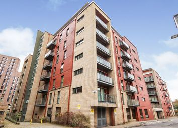 2 bed flat for sale in Berkeley Precinct, Ecclesall Road, Sheffield S11