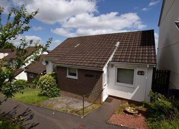 Thumbnail 2 bed detached bungalow for sale in Elsdale Road, Paignton, Devon