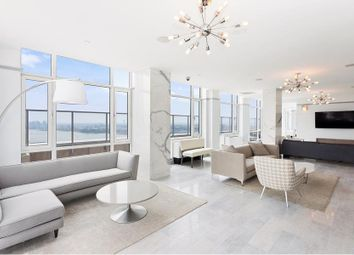 Thumbnail 8 bed property for sale in 635 West 42nd Street, New York, New York State, United States Of America