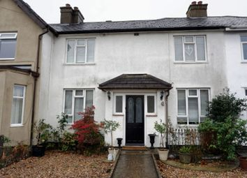 Thumbnail 3 bed terraced house for sale in Lindsay Avenue, Northampton