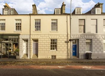 Thumbnail 4 bed flat for sale in Greyfriars Garden, St. Andrews