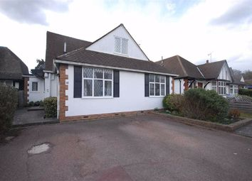Keswick Gardens, Ruislip HA4. 5 bed detached house for sale