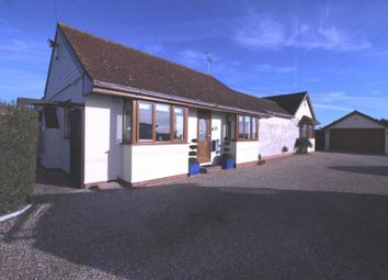 Thumbnail 4 bed detached house for sale in Lower Burnham Road, Latchingdon, Chelmsford