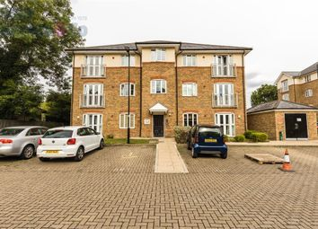 Thumbnail 1 bed flat for sale in 19 Periwood Crescent, Perivale, Greenford, Greater London