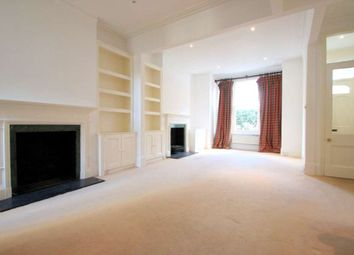 Thumbnail 4 bed detached house to rent in Altenburg Gardens, London