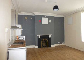 Thumbnail 1 bedroom flat to rent in Warwick Road, Olton, Solihull