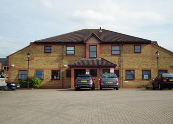 Thumbnail 1 bed flat to rent in Halfpenny Lane, Sunningdale, Ascot