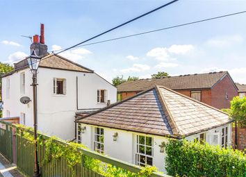 3 bed semi-detached house for sale in Western Lane, London SW12