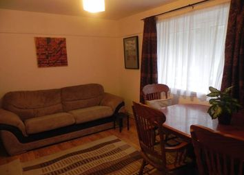 Thumbnail 1 bed flat to rent in Cwm Road, Hafod, Swansea