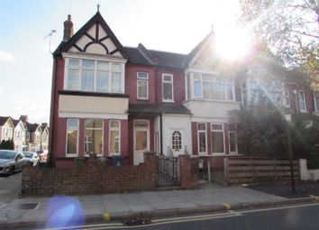 Thumbnail 5 bed property for sale in Locket Road, Harrow HA3, UK