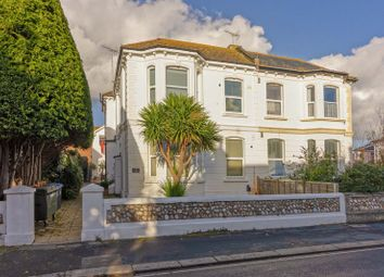 1 bed flat to rent in Rowlands Road, Worthing BN11