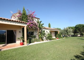 Thumbnail 4 bed property for sale in Brouilla, Languedoc-Roussillon, 66620, France