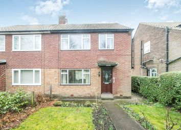 3 bed semi-detached house for sale in Main Road, Ryton, Tyne And Wear NE40