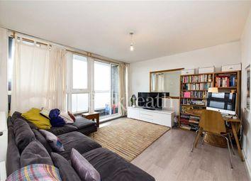 Thumbnail 1 bedroom flat for sale in Fleet Road, Belsize Park, London
