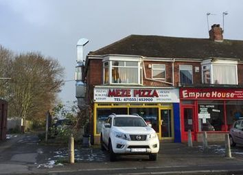 Thumbnail Retail premises to let in 30 Main Street, Willerby, Hull, East Yorkshire