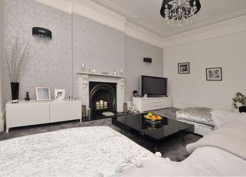 Thumbnail 5 bed property for sale in Miskin Road, Dartford