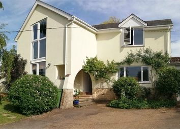 5 bed detached house for sale in White Hart Lane, Charter Alley, Tadley, Hampshire RG26