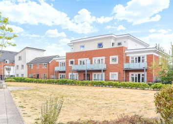 Thumbnail 2 bed flat to rent in Palmerstone House, Aran Walk, Reading
