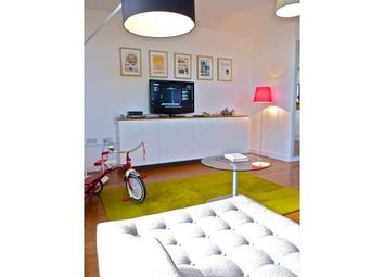 Thumbnail 3 bed flat to rent in 616 Greenhouse, 616 Greenhouse, Leeds