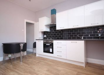 Thumbnail 4 bed terraced house for sale in Blandford Road, Salford