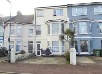 Thumbnail Block of flats for sale in Kernou Road, Torquay